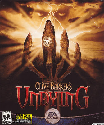 936full-clive-barkers-undying-cover