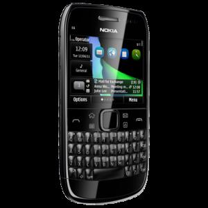 C83767175fkia-e6.png