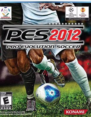 Pes2012 1 3