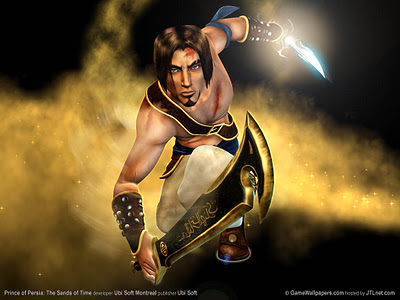 Prince-of-persia-wallpaper