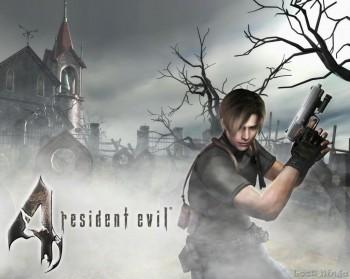 Resident evil 4-350x279